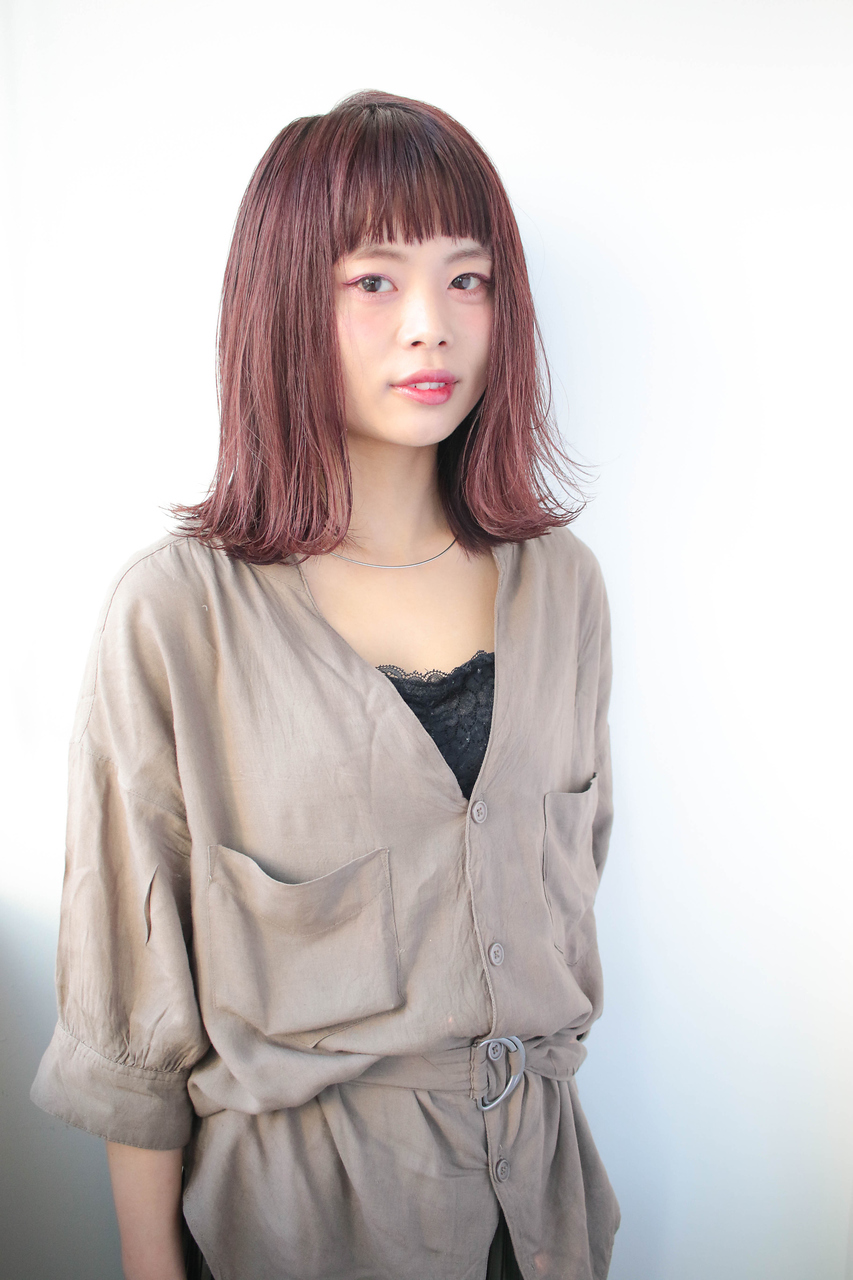篠原 亜由美 シノハラ アユミ