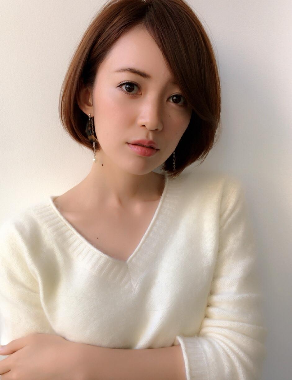 小林 美季 コバヤシ ミキ