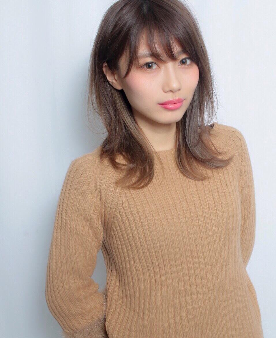 海老原 栞 エビハラ シオリ