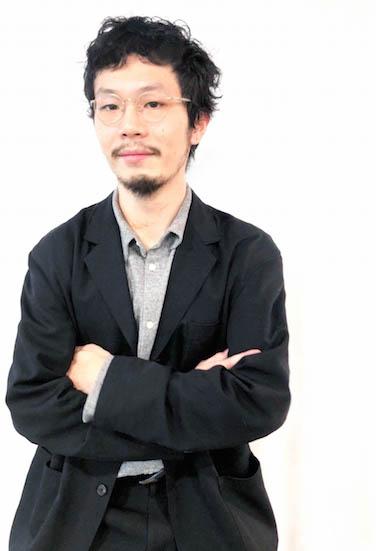 坂下 創 サカシタハジメ