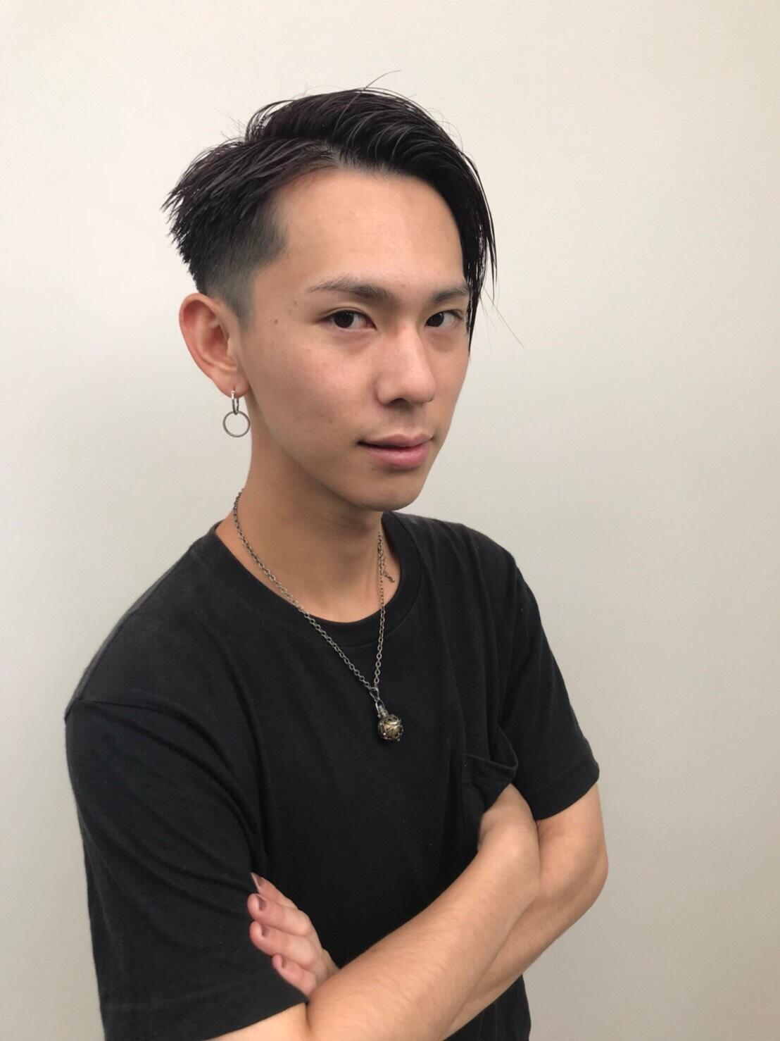 遠藤 浩貴 エンドウ ヒロキ