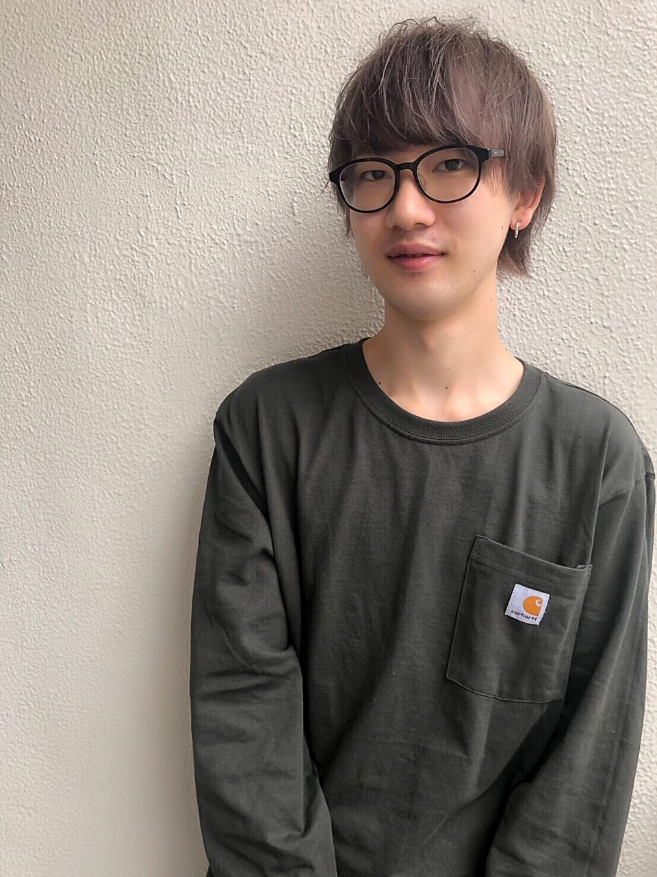 Kenta ケンタ
